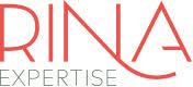 Rina Expertise